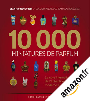 10000 miniatures Amazon