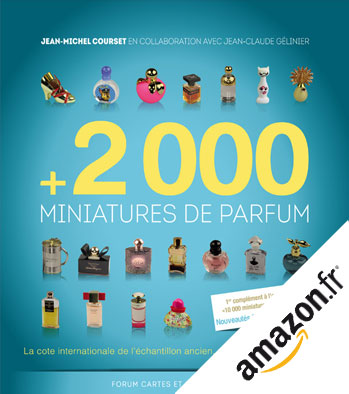 +2000 miniatures Amazon