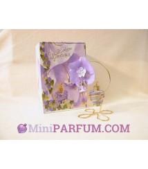 Fée Papillon Miniature