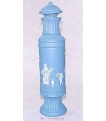 Avonshire Blue