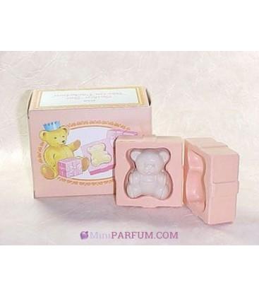 Bear in Box