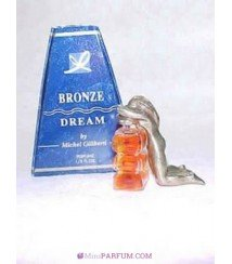 Bronze Dream