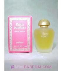 Rose Ispahan (défaut boite)
