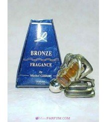 Bronze Fragance