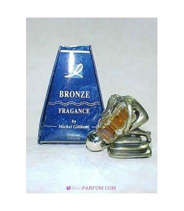 Bronze Fragance