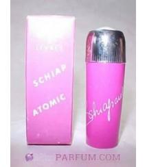 Rouge à lèvres Schiap Atomic