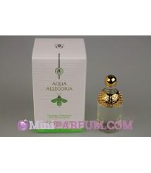 Aqua allégora - Herba fresca