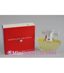 American original - Stetson