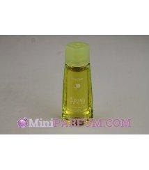 Aroma tonic