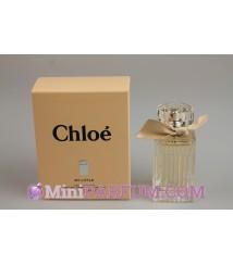Chloé - My little - Edition limitée