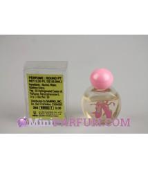 Perfume - Round PT