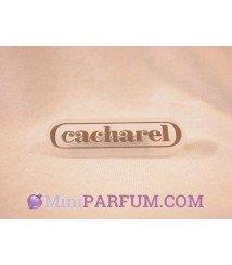 Broche Cacharel