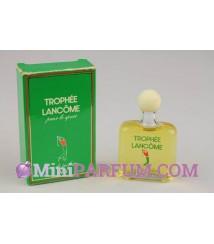 Trophée Lancôme pour le sport
