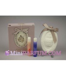 Céramique à parfumer