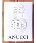 Anucci