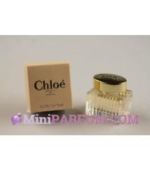 Chloé - Absolu de parfum