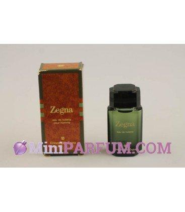 Zegna pour homme