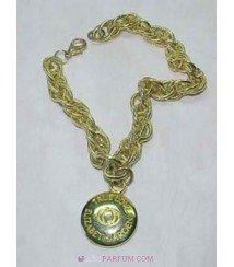 Bracelet True Love