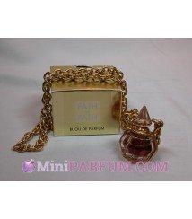 Fath de Fath, bijou de parfum