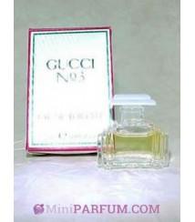 Gucci n°3