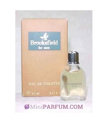 Brooksfield for men