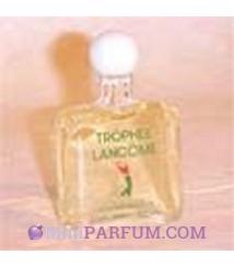Trophée Lancôme